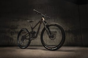 Liv Cycling Introduces Intrigue Advanced Pro 29