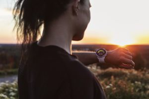 Award-Winning Suunto 7 Announces New and Improved User Experience for All Types of Athletes