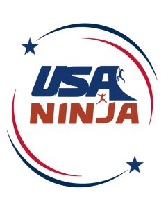 NinjaUSA Announces Technical Committee to Lead the Sport of Ninja in the United States
