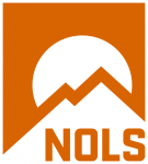 NOLS Welcomes Board Members for New Terms