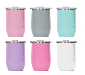 ORCA Coolers Expands Offerings for Fall 2020 with Vino Tumbler and Soft-Sided Coolers